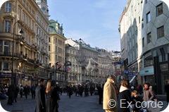 centro de Viena (2)
