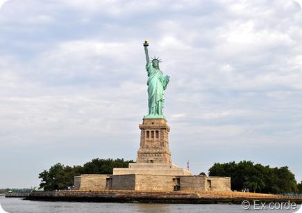 Estatua da Liberdade NYC _ Ex corde (4)
