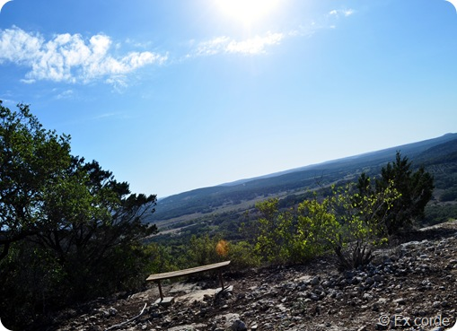 Hike Hill Country State Natural Area_Ex corde (13)