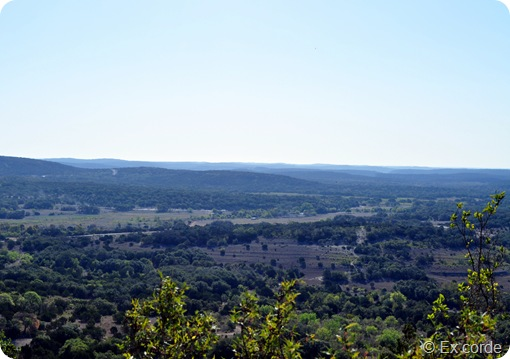 Hike Hill Country State Natural Area_Ex corde (6)