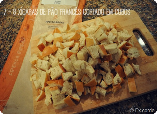 Pao Frances_Ex corde